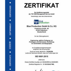 BP-ISO9001_de