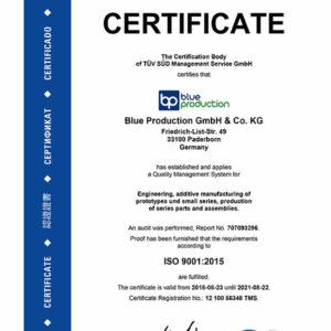BP-ISO9001_en